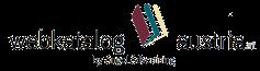 Webkatalog-Austria.at