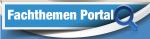 Fachthemen Portal – Fachartikel Bayern