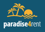 Ferienhaus Ferienvilla strandlage Koh Samui Thailand inklusive Flug